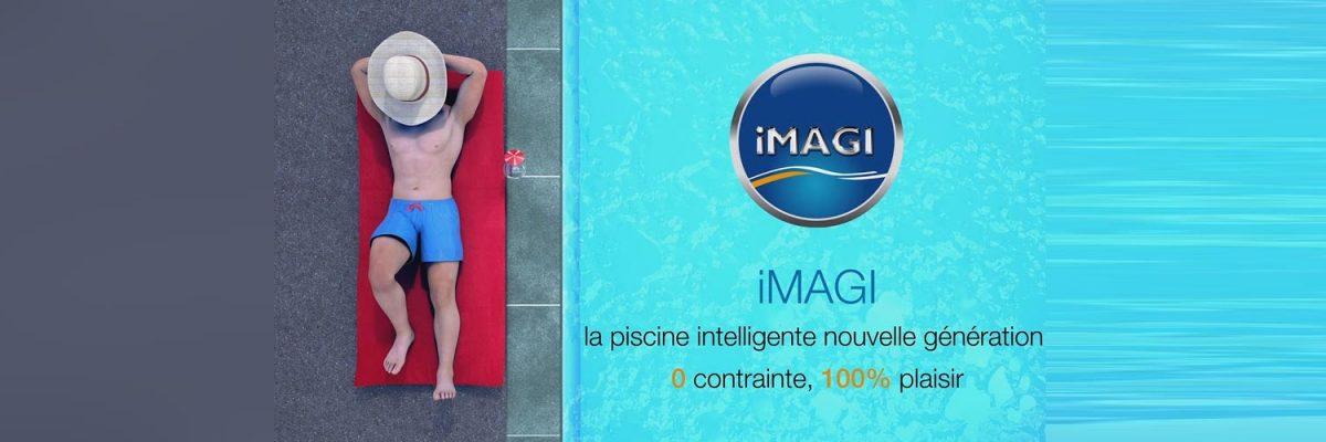 imagi domotique magiline entretien piscine